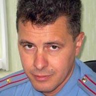 Трунов Юрий Александрович