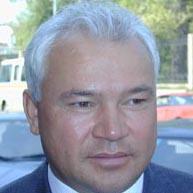 Филь Сергей Иванович